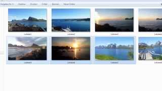 WordPress Responsive Slider einbauen