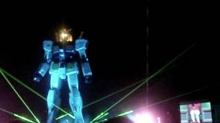 8月22日(土) Daisuke Asakura Club Event Seq Virus 2009 G-Remix ...