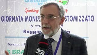 WOD 2018 Roberto Aloesio