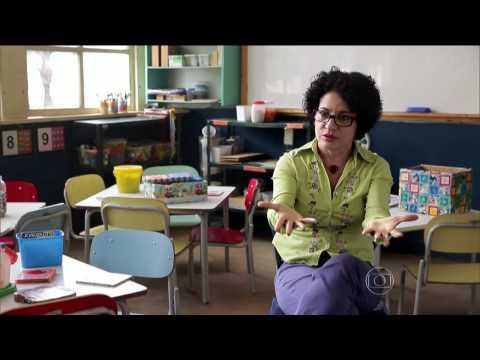 educação.doc---escola-do-futuro-|-episódio-final-[fantÁstico]