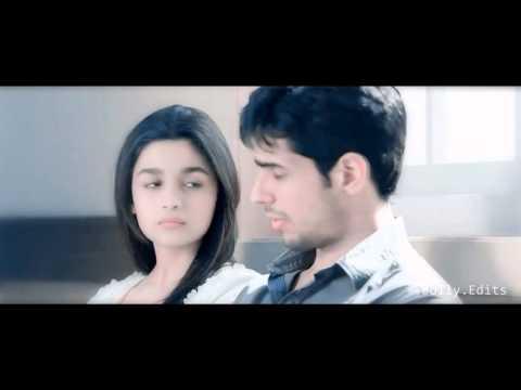 Bolna Full Video Song    Kapoor And Sons, Alia Bhatt  Sidharth Malhotra  Fawad Khan