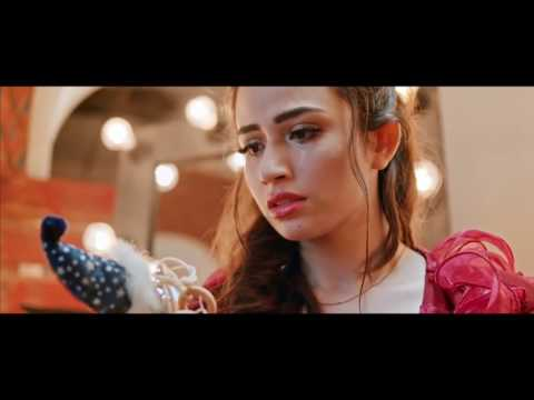 Atif Aslam  Featuring Sana Javed ,  Khair Mangda, !!  Official Video