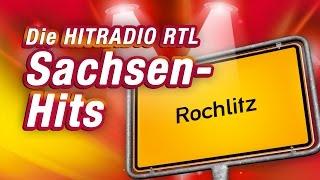 HITRADIO RTL Sachsenhit: Rochlitz