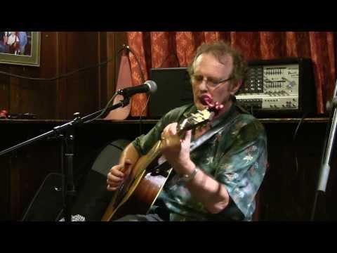 Doc Stenson & Bob Baker - Feelin' Good