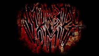 Mörbid Vomit - Engulfed By The Plague