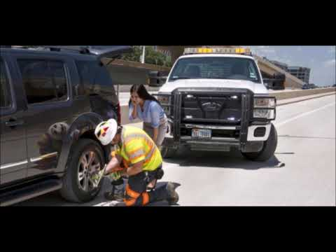 Roadside Assistance Service And Cost Omaha NE - Council Bluffs IA | FX Towing Omaha