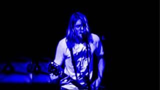 Nirvana - Pine Street Theatre, Portland, OR, US 1990 [SBD #3]