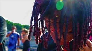 sold-trippie-redd-x-lil-uzi-vert-x-ty-dolla-ign-type-beat-quotbarrier-reefquot-free-beat-2018
