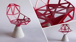 Cultura de Diseño TP1 - Diseño Industrial 1 - Cátedra Blanco FADU UBA - 2019