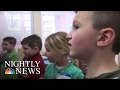 Download Life As A 5-Year-Old Transgender Child | NBC Nightly News