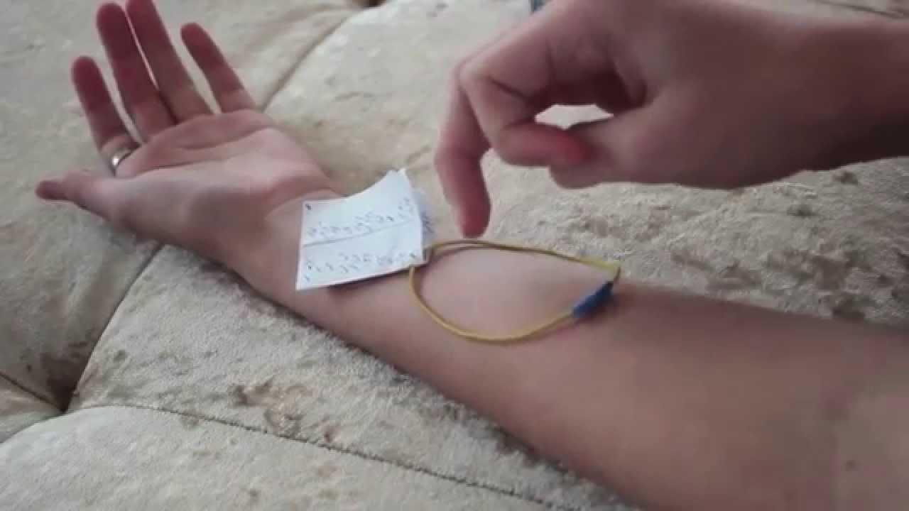 Как сделать шпоры по билетам фото 673