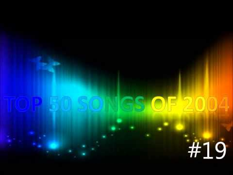 2004 Top 50 Songs 10 Seconds Clips 2004 Clips SporcleCom