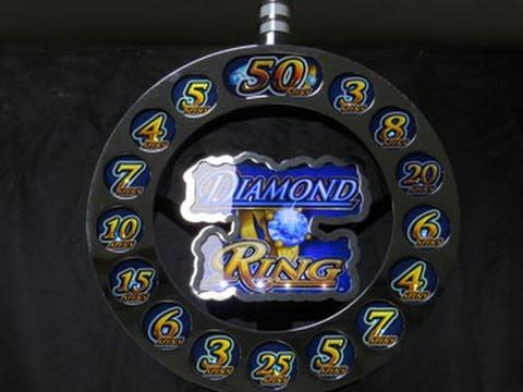 dead or alive xtreme 3 casino Casino