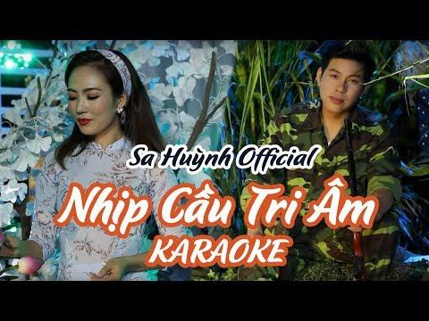 Nhịp Cầu Tri Âm: Trang Trần ft Thu canhchi