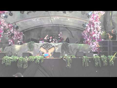 Martin Garrix - Animals (Porter Robinson Edit) @...