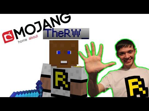 5 ПЛЮСОВ лицензии Minecraft