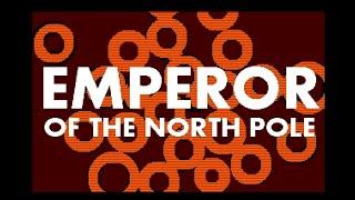 spaceballs emperor of the north pole amiga demo