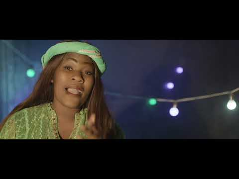 Peace Preachers Yaweh Mwalilinga official video
