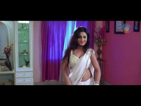 Riya hot song