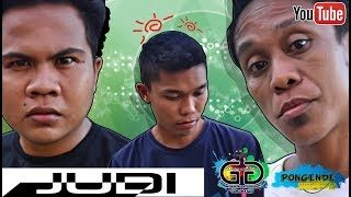 Video Judi - Gambusi Gorontalo download MP3, 3GP, MP4, WEBM, AVI, FLV September 2019