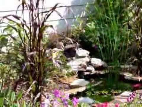 Secret Garden Bruce Springsteen Youtube