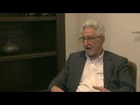 Leudal Energiek, interview wethouder Verheul