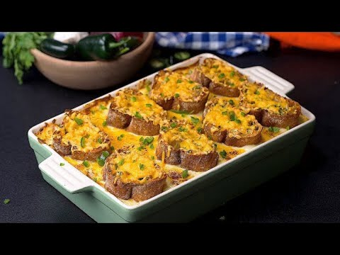 jalapeno-popper-chicken-lasagna-recipe