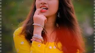 Best❤ Silent Hindi Song Whatsapp Status #Female Version Song Status/Best Sad Love Song Hindi Status