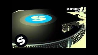 Sander van Doorn - Pumpkin (SVD Mix)