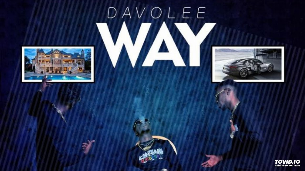 Video: Davolee – Way