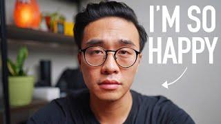 My 3 biggest ŗegrets after I quit my job