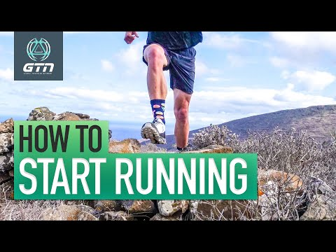 11-beginner-run-tips-|-how-to-start-running!