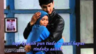 Download Video TWIN AS (aulia sarah & ali syakieb) MP3 3GP MP4