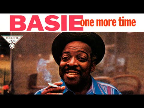 Count Basie - Meet Benny Bailey