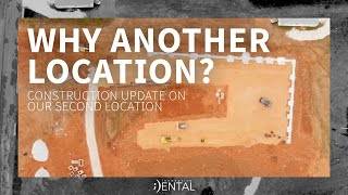 Why Another Innovative DENTAL Office? (ID 2.0 Week 1)
