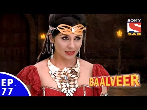 Download Baal Veer - बालवीर - Episode 77 - Full Episode