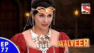 Baal Veer - बालवीर - Episode 77