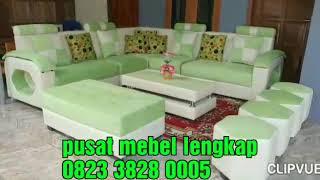 Hub:0823 3828 0005 Wa, Jual Sofa Termurah Di Ponorogo,