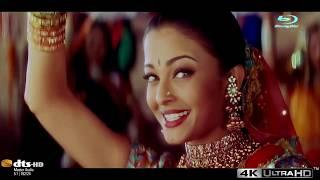 Movie/album: hum dil de chuke sanam singers: karsan sagathia, kavita krishnamurthy, vinod rathod song lyricists: mehboob alam kotwal music composer: ismail d...