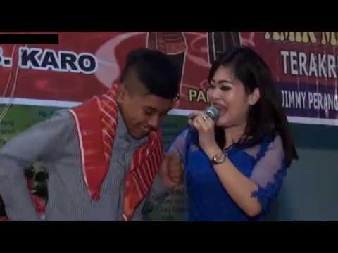 Maharani br Tarigan | Pangeran Cinta |  Kerja Tahun Kuta Mbelin  karo