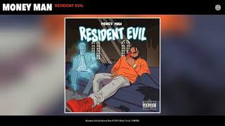 Money Man - Resident Evil (Audio)