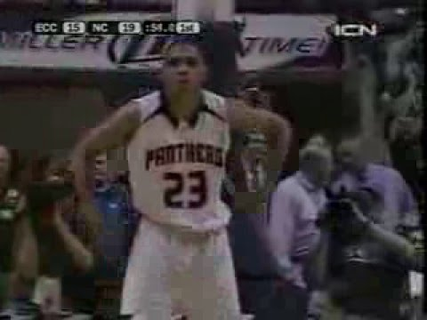 2007 IHSAA Class 4A State Championship: East Chicago Central 87, North Central (Indianapolis) 83