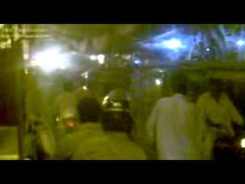 Ramzan Bazar Kot Abdul Malik3 Youtube