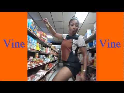 Tify Haddish Best ALL VINES compilation vine funny vines HD