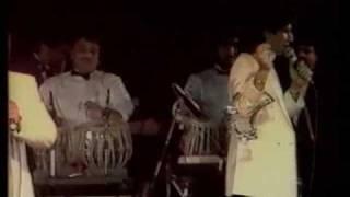 KS Bhamrah - Apna Sangeet Best Band 1997/88