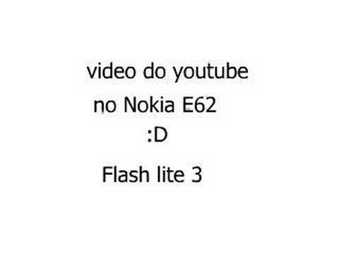 flashtube