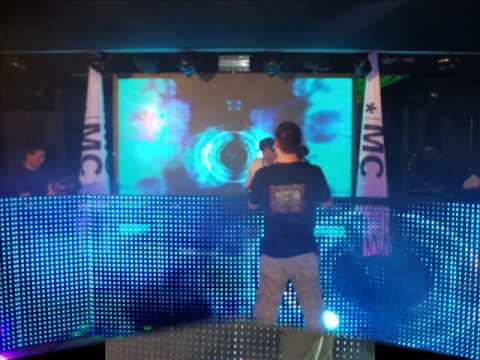 DJ Wonder - RnB Hip Hop mix 1