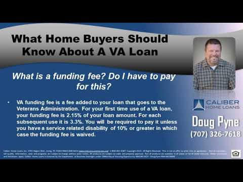 Top Ranked VA Mortgage in Banker Vacaville 95688