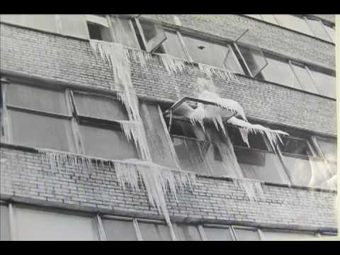 the ghosts of pruitt igoe youtube