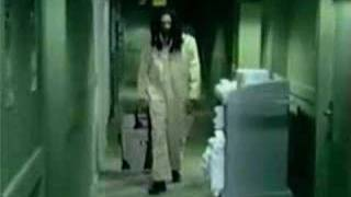 KORN - Twisted Transistor (Snoop Dogg, Xzibit, Lil Jon, DB)